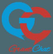 grantchat-logo1