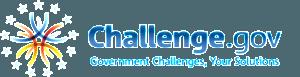 challenge_full_logo