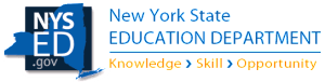 nysed-logo-text (1)