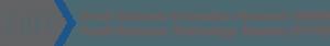 nih-sbir-logo