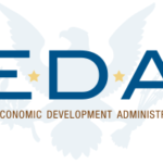 EDA releases i6 Challenge ($16M) & Seed Fund Support (SFS) Grant Competition ($5M)