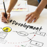A Multifaceted Approach to Proposal Planning