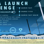 DARPA Challenge - Industry Day Registration May 23