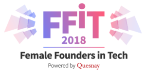 Christine to be first-round judge in FFIT 2018