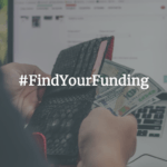 Fund Your Startup Without Raising Venture Capital