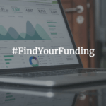 Looking for non-dilutive funding (grants)?