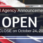 SBIR 18.3 and STTR 18.C Now Open for Proposal Submission Register Now!