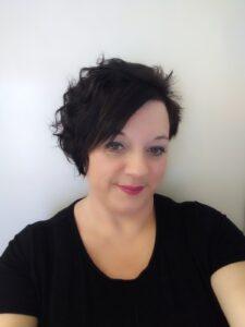 Meet the team: Sarah Sarviss, Marketing & Business Development Consultant